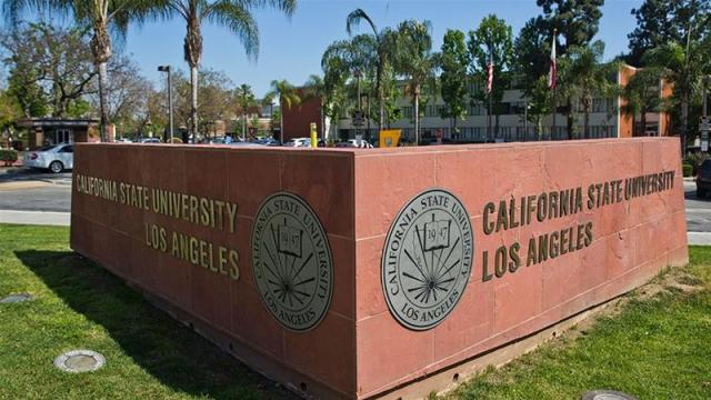 30 Things You Didn't Know About the California State University