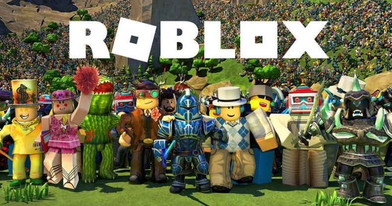40 Things You Dont Know About Roblox Online Game Platform1