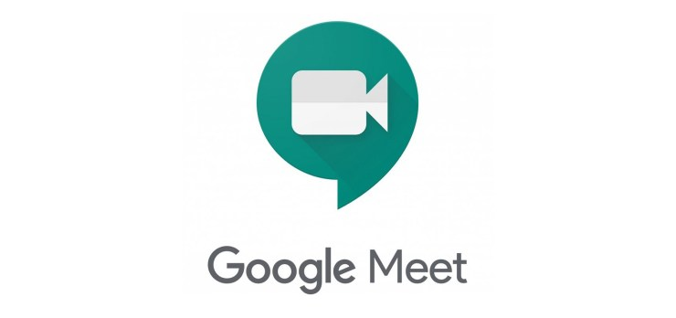 Know About Google Meet