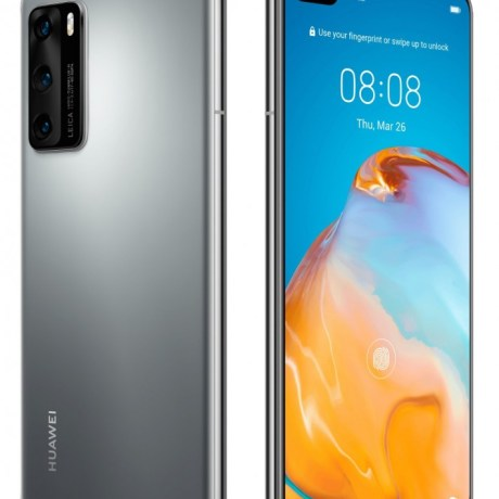 Huawei P40 Pro | 15 Things You Should Know About Huawei P40 Pro Device