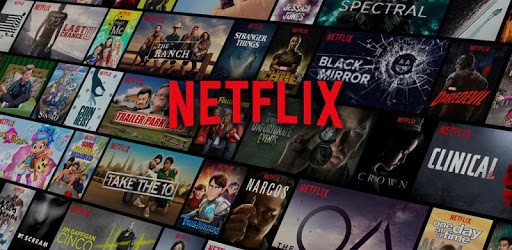 Things You Don't Know About Netflix