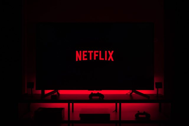 Netflix| 50 Things You Don't Know About Netflix