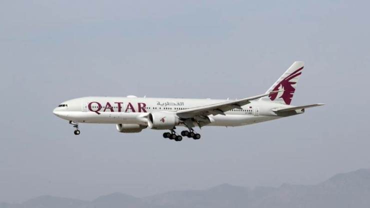 25 Things You Didn't Know About Qatar Airways