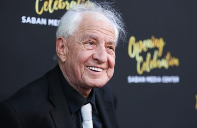 Things You Should Know About Garry Marshall and His Death