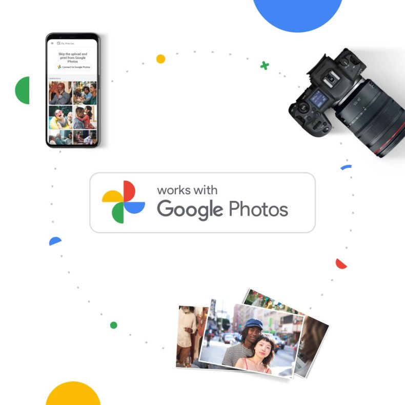 Things You Didn't Know About Google Photos