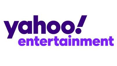 Yahoo Celebrities Entertainment News