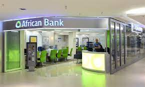 African Bank Investment Review