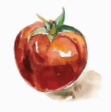 Tomato-Menu-Image-The-Olde-Glasgow-Mill-PEI