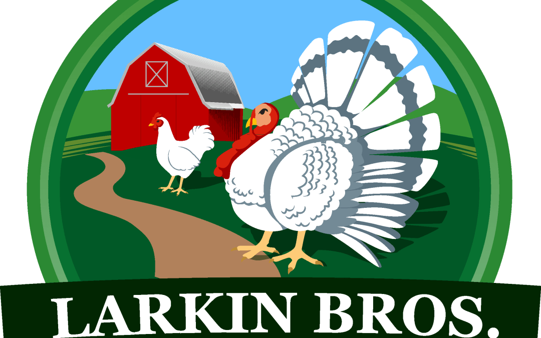 Larkin Brothers Poultry