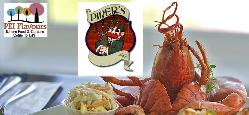 Piper's Restaurant
