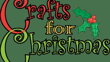 Bluefield Band Christmas Craft Fair 2014
