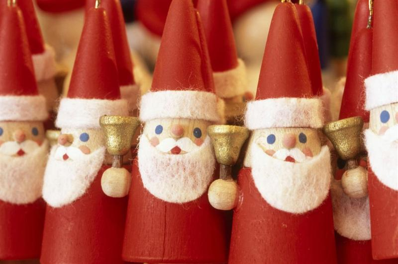 bluefield christmas craft fair 2015
