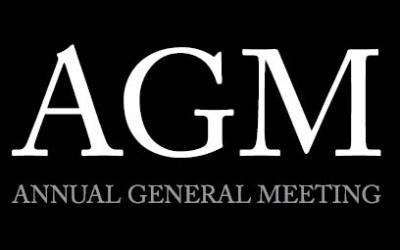 New Glasgow Community Corp. AGM