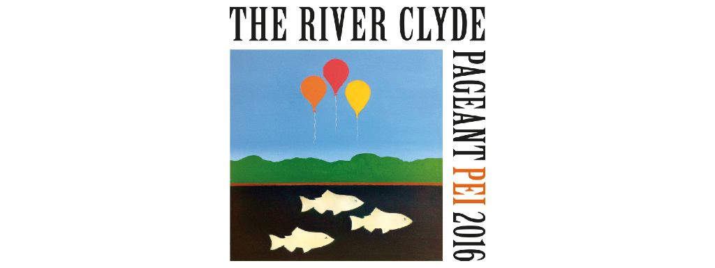 The River Clyde pageant info meetings