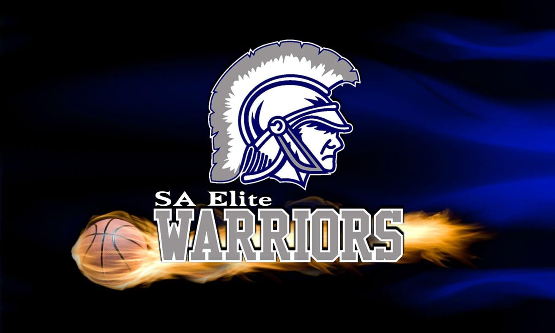 AdamClay_SA-Elite-Warriors_BusinessCards_Front2