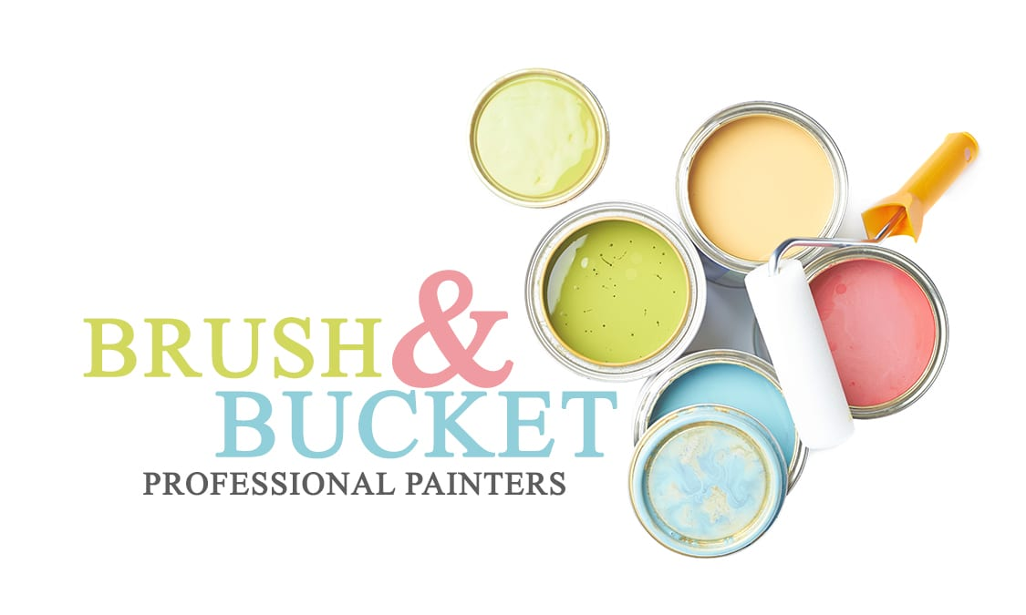 Brush-and-Bucket_Business-Card-Back-005