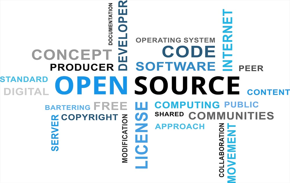 What is Open Source Integrations?