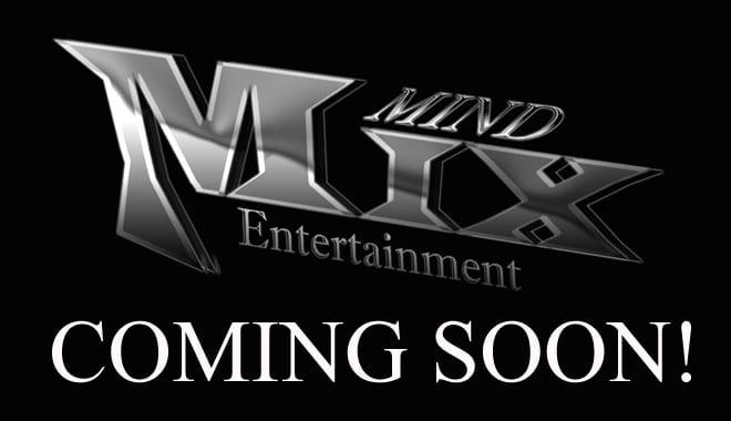 Mix Mind CS3