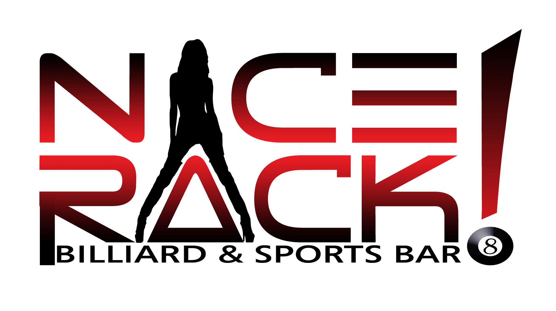 Nice Rack Logo Red Black Final