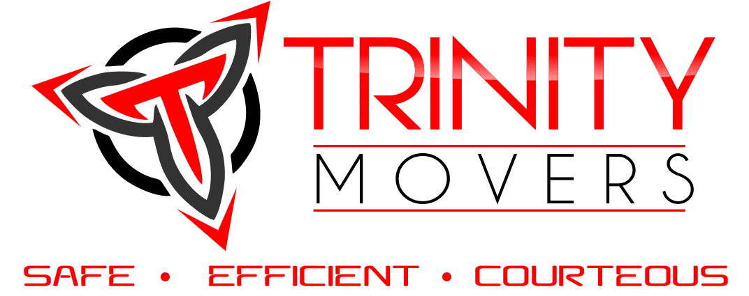 Trinity Movers LOGO 2