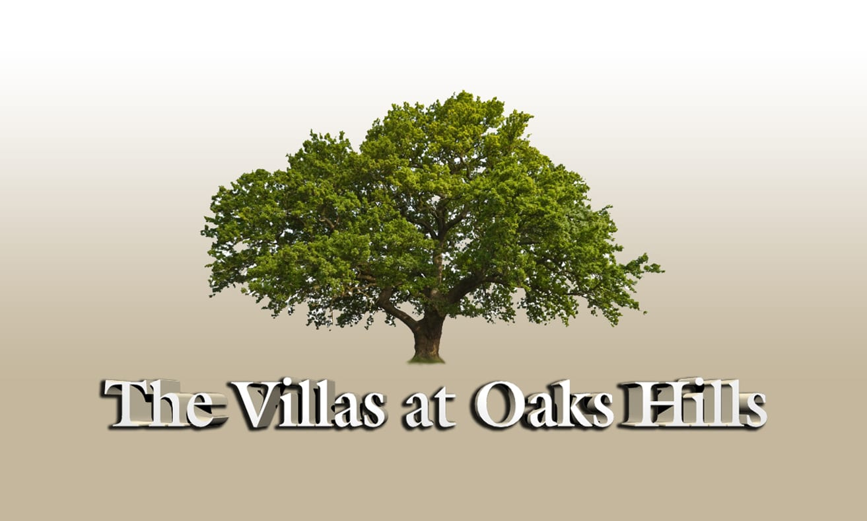 VillasAtOakHills_BusinessCards_Front7-5