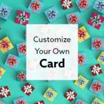 customized_card-1