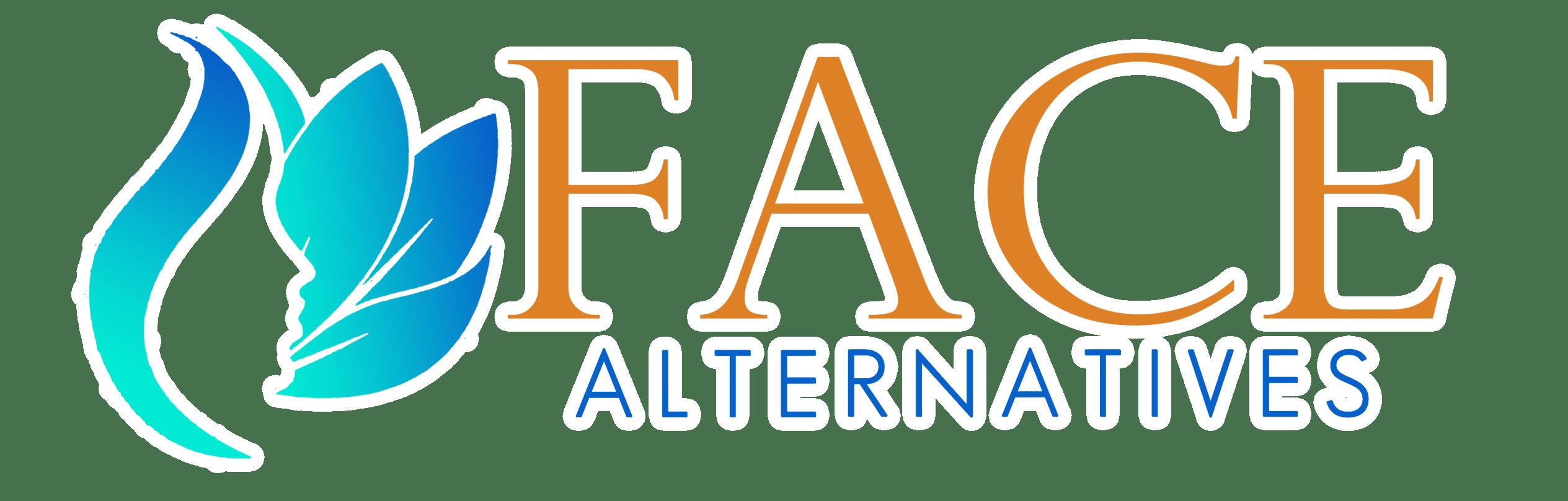 logo-face-alternatives-001