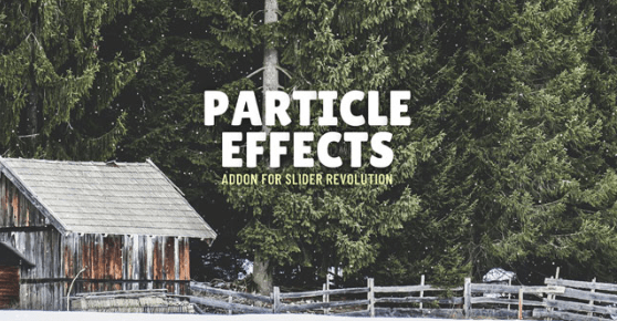 Particle Effect 1