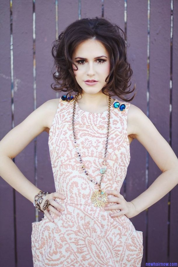 Erin Sanders New Hairstyles New Hair Now