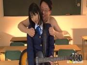 ニユハーフの制服美少女のあなルにチンポをぶち込む動画像無料