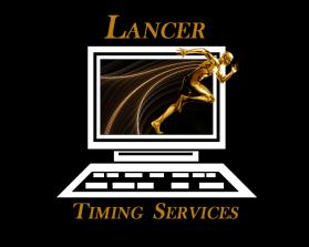 LTS_Logo_Final