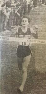 KOB 1984 Kinney SanDiego