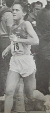 KOB 1984 Trials