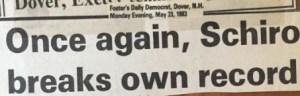 KOB typical headline