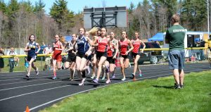 What to Watch For: 2016 Black Bear Invitational