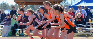 What to Watch For: 2019 Merrimack Valley Invitational