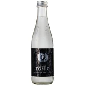 Organic tonic DHMSC