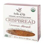 Cinnamon_Almond_Crispbread_90g