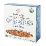 Herb_Flax_Crackers_90g