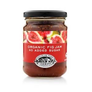 Organic-Fig-Jam