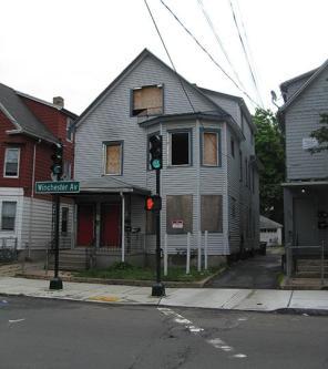 725 Winchester Avenue, 2015