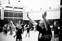 New Heights Dance Ministry (HeatherMeyers.com)
