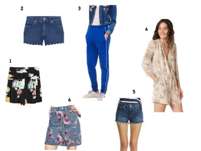 festival-shorts