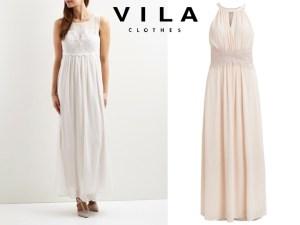 Vila-bride