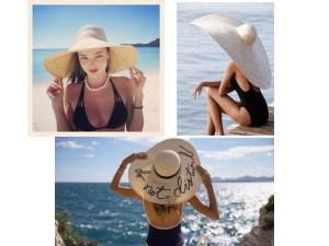 sombreros-newh