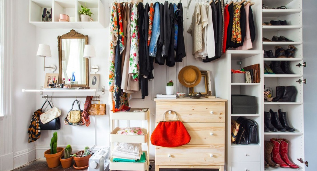 Organise-Your-Wardrobe