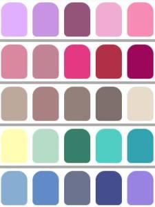 paleta-de-color-verano
