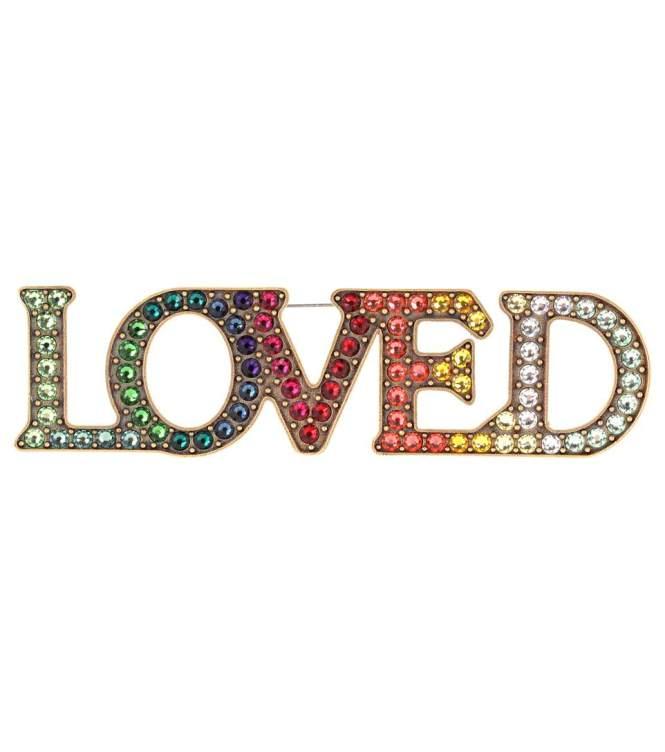love-Gucci