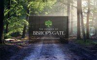 Bishop's Gate: Phase 3