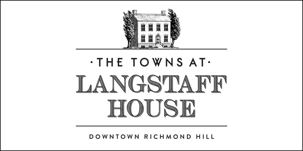 Towns at Langstaff House